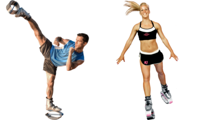jump-boots-header-graphic-copy