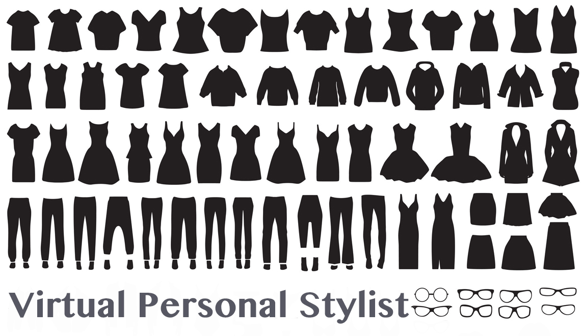 style assisted shopping