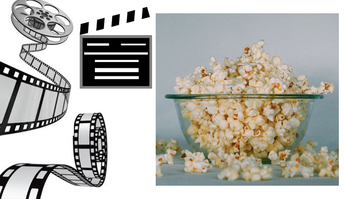Curated Movies –The Best Films of All Time