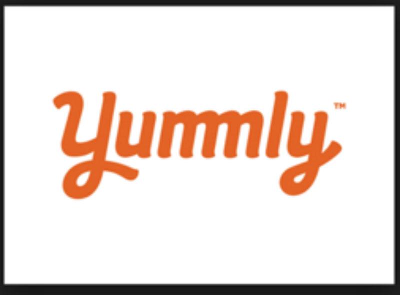 Ramit Sethi and recipes from Yummly