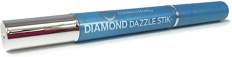 Diamond Dazzler Jewelry cleaner