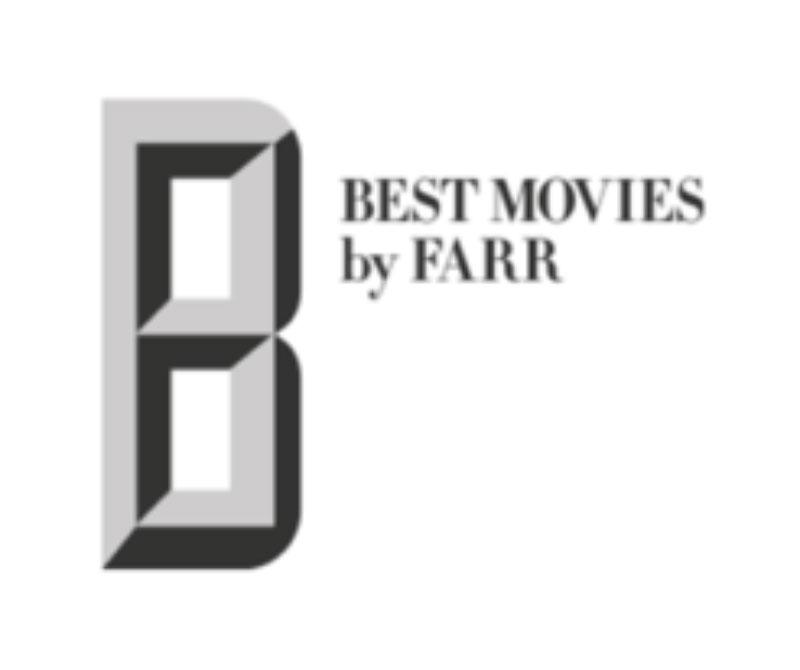 Quarantine Entertainment #8 Best movies