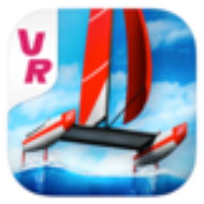 Quarantine Entertainment #13 Virtual Regatta Inshore