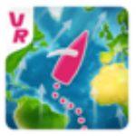 Virtual Regatta Offshore App