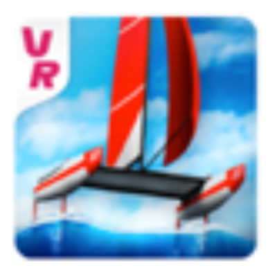 Virtual Regatta App