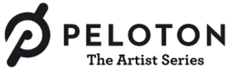 Peloton Artists Series