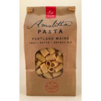 Food trends gluten free pasta